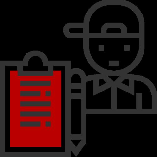 Khảo sát - đề xuất phương án xử lý
