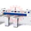 Máy cắt panel saw SM XK-10 | Quốc Duy
