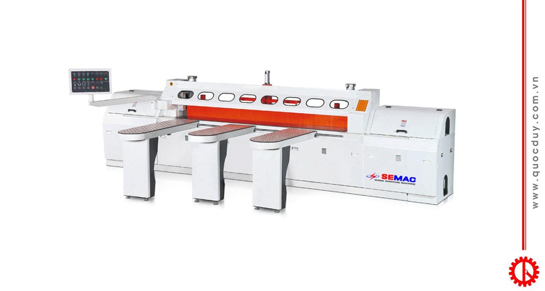 Máy cắt panel saw | Quốc Duy