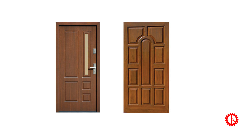 máy sơn cửa gỗ tự động | quốc duy