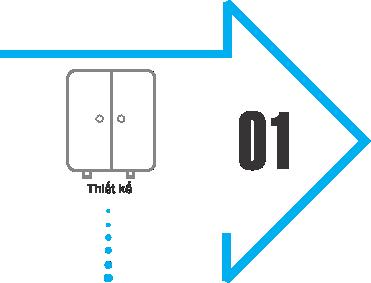 bước 1 thiết kế sản phẩm   QUỐC DUY
