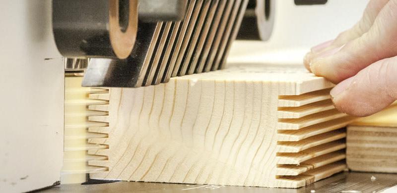 gỗ ghép finger là gì - quy trình sản xuất gỗ ghép gỗ ghép | quốc duy