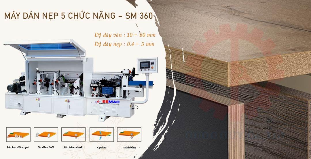 may-dan-canh-5-chuc-nang-sm-360.jpg